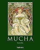 Alfons Mucha (Albums)