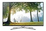 Abbildung Samsung UE60H6273 152 cm (60 Zoll) Fernseher (Full HD, Triple Tuner, Smart TV)