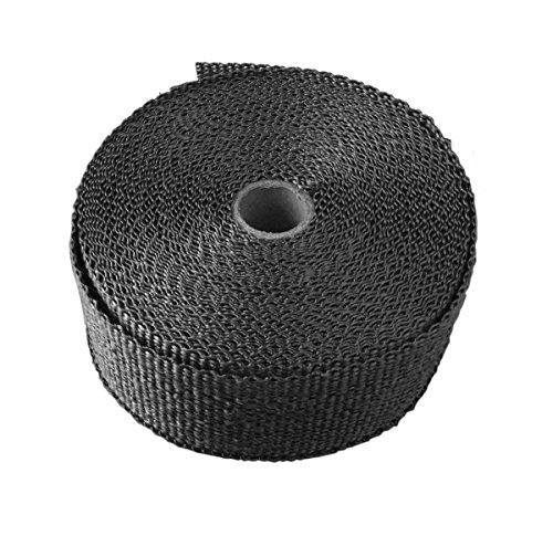 Wingoneer 15m rouleau de fibre de verre d chappement - Rouleau fibre de verre ...