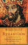 Byzantium: The Bridge from Antiquity...