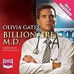 Billionaire, M.D. | Olivia Gates