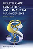 img - for Health Care Budgeting and Financial Management, 2nd Edition book / textbook / text book