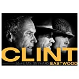Clint Eastwood: Warner Bros. Pictures - 35 Films, 35 Yearsby Clint Eastwood