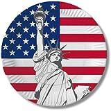 Teller USA / Amerika