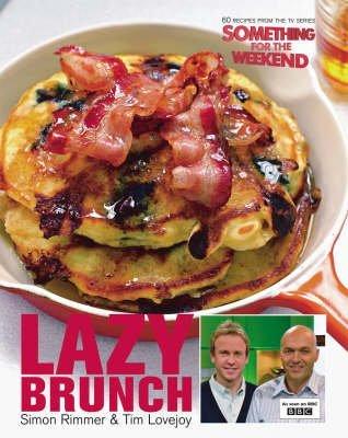 lazy-brunch-by-simon-rimmer-tim-lovejoyreivre