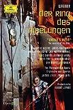 echange, troc  - Der Ring Des Nibelungen (Coffret Slipcase 5 Blu-ray) [Blu-ray]