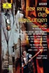 Der Ring Des Nibelungen (5 Blu-ray Set)