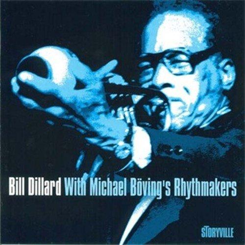 bill-dillard-with-michael-boving