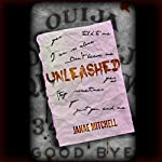 Unleashed | Janae Mitchell