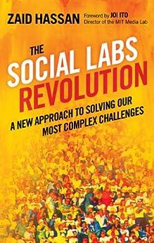 Social Labs Revolution