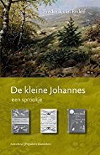 De kleine Johannes (Populaire Klassieken Book 1)