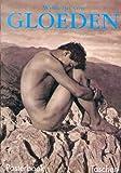 Von Gloeden (Posterbooks) (3822894311) by Gloeden, Wilhelm Von