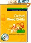 Oxford Word Skills Basic: Student's P...