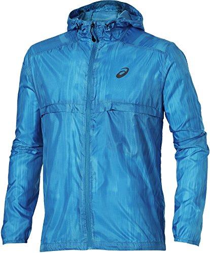 asics-damen-fuzex-packable-jacket-men-jacken-blau-m