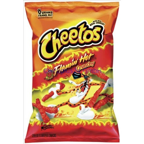 cheetos-flamin-hot-crunchy-226g