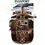 Oceanliner by Passport