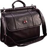 GATOR CASES GAV-DLX-20 Delux Laptop & Projector Gear Briefcase
