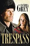 Acquista Trespass [Edizione Kindle]