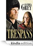 Trespass [Edizione Kindle]