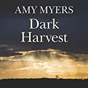 Dark Harvest | Amy Myers