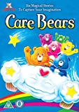 Care Bears [DVD]