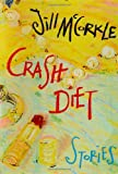 img - for Crash Diet: Stories book / textbook / text book