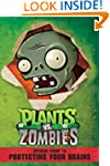 Plants Vs. Zombies: Zombie Battle Guide