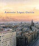Antonio Lopez Garcia