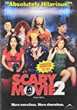 Scary Movie 2 [DVD] [2001] [Region 1] [NTSC]
