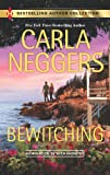 Bewitching: His Secret Agenda (Harlequin Bestselling Author)