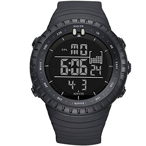 affute-50-m-etanche-montre-de-sport-numerique-a-led-pour-hommes-femmes-avec-bracelet-en-caoutchouc-n