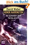 Honor Harrington: Im Donner der Schla...