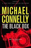 Image of The Black Box (A Harry Bosch Novel)