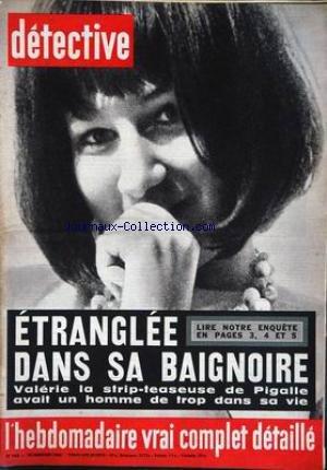 detective-no-968-du-14-01-1965-etranglee-dans-sa-baignoire-valerie-la-strip-teaseuse-de-pigalle-avai
