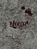 劇場版「BLOOD-C」がWOWOWでテレビ初放送、TVシリーズも