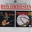 In Dreams/Orbisongs [2on1]