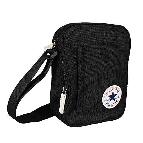 converse-crossbody-bag-black-10002654-001