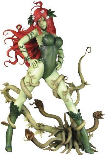 Kotob (Comic Book Poison Ivy Costumes)