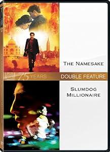 Namesake / Slumdog Millionaire