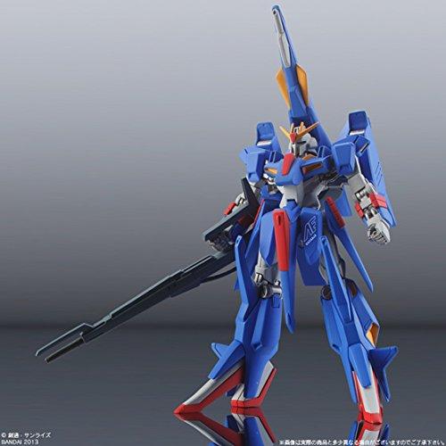 高达食玩FW Gundam Standart 18
