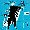 Lester Young With The Oscar Peterson Trio (Verve Originals Serie)