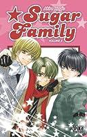 Sugar Family Vol.5