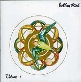 It's Always Rock'n'roll Vol.1 by Heldon