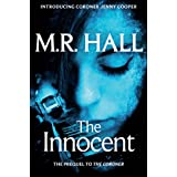 The Innocent: A Coroner Jenny Cooper Crime Shortby M. R. Hall