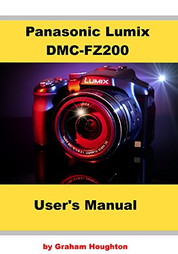 panasonic-lumix-dmc-fz200-users-manual