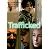 "Trafficked [UK Import]von ""Ruth Negga"""