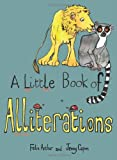 A Little Book of Alliterations