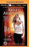 Kelley Armstrong Bitten (Otherworld)