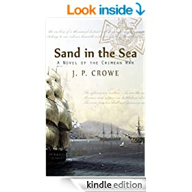 Sand in the Sea