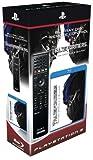 echange, troc Pack Télécommande + Blu ray Transformers